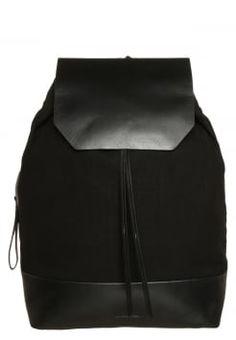Royal RepubliQ - Tagesrucksack - black