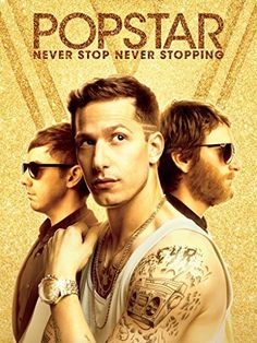 Popstar: Never Stop Never Stopping Amazon Instant Video ~ Andy Samberg, https://smile.amazon.com/dp/B01GHBYIEY/ref=cm_sw_r_pi_dp_RevAybN267888