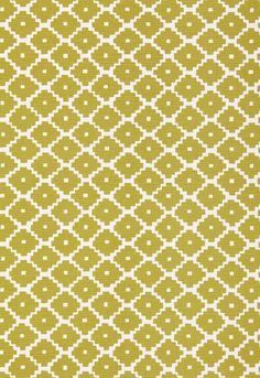 Lowest prices and free shipping on F Schumacher fabrics. Only first quality. Search thousands of patterns. $5 swatches. SKU FS-174483.