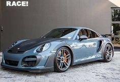 Best Ideas For Motorcycle Racing Porsche 911 Porsche 911, Sexy Cars, Hot Cars, Auto Poster, Automobile, Vw Vintage, Super Sport Cars, Bugatti Veyron, Maserati