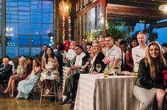 Katy's Palace Bar   Wedding Venue   Joahnnesburg Palace, Wedding Venues, Bar, Weddings, Wedding Reception Venues, Bodas, Wedding Places, Palaces, Wedding