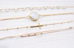 www.makarojewelry.com