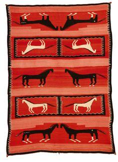http://www.hali.com/wp-content/uploads/2013/04/4.-8984-Navajo-Early-Regional-Pictorial-Blanket.jpg
