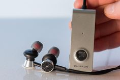 Phiaton BT 220 NC Bluetooth