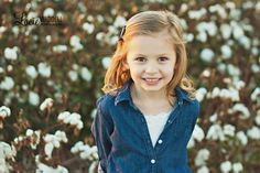family session photography