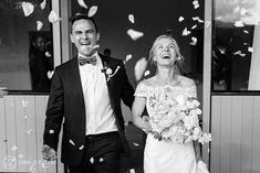 Annie & Nick's Stellenbosch Wedding at Molenvliet Wine Estate in the Banhoek Valley. Wedding Photographers in Stellenbosch, Cape Town Engagement Couple, Engagement Pictures, Wedding Pictures, Confetti Photos, Destination Wedding, Wedding Venues, Groom Getting Ready, Wedding Of The Year, Wedding Cape