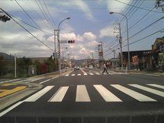 2012.04.12 kaisei_town