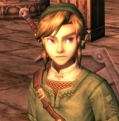 414 Best Link images in 2019 | Videogames, Legend of zelda, Link zelda