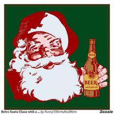 elf makes beer, nort pole ale