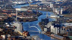 Gu Reisen aus Glasgow. Befindet sich die finden Sie in unserem gu von Glasgow: Orte zu besuchen, Gastronom, Parteien...