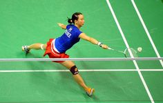 Image from http://www.sport24.com/var/plain_site/storage/images/jeux-olympiques/londres-2012/equipe-de-france/actualites/faire-bonne-figure-572307/13622192-1-fre-FR/Faire-bonne-figure.jpg.