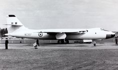 Vickers Valiant targets in Egypt during the Suez Crisis in Vickers Valiant, Handley Page Victor, V Force, Nuclear Force, Avro Vulcan, Air Force Aircraft, The Valiant, Royal Air Force, Royal Navy