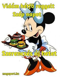 Share Pictures, Animated Gifs, Smiley, Good Morning, Mickey Mouse, Humor, Drawings, Anna, Attila