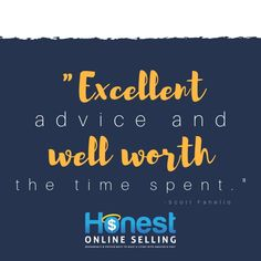 Reader review of Honest Online Selling with ecommerce online business expert Jordan Malik. Awesome inspirational, motivational and positive money making opportunities quote for home based business entrepreneurs and startup companies. Side hustle thoughts for encouragement from legit and successful Amazon FBA and eBay sellers. Love this top money making quote and best making money saying. #quotes Ebay Selling Tips, Selling Online, Business Video, Online Business, Business Tips, Make Money On Amazon, How To Make Money, Amazon Fba, Amazon Online