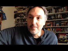 l escritor Carlos Zanón, colaborador de 'La Vanguardia' y director del festival BCNegra, recomienda ocho títulos de novela negra y policíaca de cara a Sant Jordi Director, Youtube, Fictional Characters, Libros, Journals, Writers, Faces, Youtubers, Youtube Movies