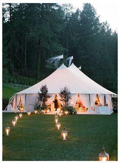 Wedding Goals, Wedding Beauty, Dream Wedding, Gown Wedding, Wedding Cakes, Lace Wedding, Wedding Rings, Wedding Dresses, Wedding In Nature