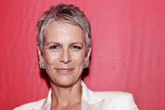 Celebrities with Gray Hair - From YouBeauty.com #Health-Fitness