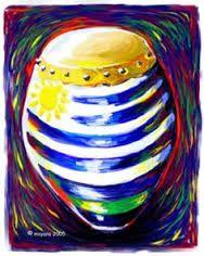 Resultado de imagen para candombe uruguay dibujo