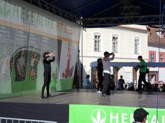 Galerie Foto Tae Bo - C. Tae Bo, Herbalife, Basketball Court, Fitness, Sports, Fun, Gymnastics, Hs Sports, Fin Fun