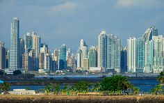 Investing in Panama Real Estate: Stability is king in this market