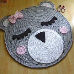 37 Mejores Imagenes De Crochet