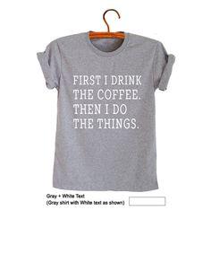 Spot ta maman Hommes T Shirt Tee Drôle Blague design idée cadeau Rude photo fashion