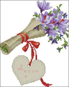 Cross Stitch Kitchen, Stitch 2, Cross Stitch Charts, Close Image, Arrow Keys, Embroidery, Rose, Flowers, Modern Cross Stitch
