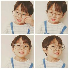 Cute BTS kookie mini me! Cute Asian Babies, Korean Babies, Asian Kids, Cute Babies, Cute Baby Boy, Cute Boys, Baby Kids, Baby Tumblr, Ulzzang Kids