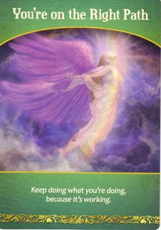 Angel Therapy - Ansui Dojo