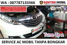 WA: 087787133366 - service: ac mobil gak dingin, ac mobil grand livina tidak dingin Nissan March, Pajero Sport, Honda Jazz, Camaro Zl1, Daihatsu, Drag Racing, Ford Ranger, Jakarta, Pontiac Gto