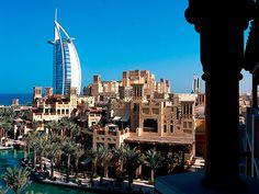 Al Qasr – Dubai