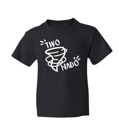 The terrible two's are a stage. Yes, that turns into the terrible three's, and terrible four's, but are they really terrible? No, they are adorable little tornados. That just run through life as fast as they can wrecking everything in their path.   toddler tees, toddler fashion, toddler tee shirt, funny toddler tees, trendy toddler tees, trendy kids clothes, cute toddler shirts, trendy toddler shirts, cute toddler shirts, boy fashion, boy, girl fashion, girl, kids shirts, spring fashion
