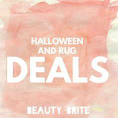 Save On Halloween Co