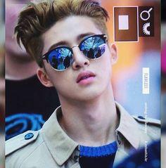 [160210] iKON at Incheon airport heading to Fukuoka Japan. My prince! So handsome babe . .  Admin F  { #ikon #ikonyg #ygikon #yg #ygfamily #ygentertaiment #hanbin #kimhanbin #bobby #kimjiwon #jinhwan #kimjinhwan #junhoe #koojunhoe #yunhyeong #songyunhyeong #donghyuk #kimdonghyuk #chanwoo #jungchanwoo #비아이 #바비 #김진환 #구준회 #송윤형 #김동혁 #정찬우  Flawless } by ikonleader