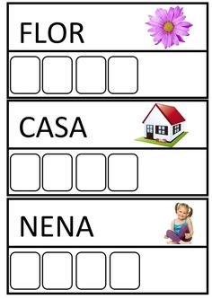 """Resultat d'imatges per a """"proves teberosky Spanish Activities, Learning Activities, Catalan Language, Special Education, Homeschool, Author, Classroom, Writing, Reading"""