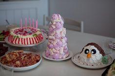 Suklaaperhonen: Lasten kakut Desserts, Kids, Food, Tailgate Desserts, Young Children, Deserts, Boys, Essen, Postres