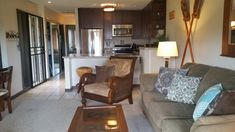 SUMMER SPECIAL $149/nt thru Sept! Beautiful... - HomeAway Kihei Summer Special, Condos, Maui, Swimming Pools, Dining, Bedroom, Inspiration, Beautiful, Room