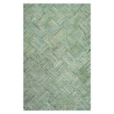 86 Best Home Decor Area Rugs Images Area Rugs Rugs Decor