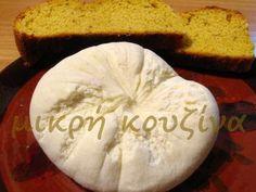 μικρή κουζίνα: Πανίρ. Φτιάχνουμε τυρί; How To Make Cheese, Making Cheese, Greek Recipes, Camembert Cheese, Yogurt, Food Processor Recipes, Diy And Crafts, Cheesecake, Dairy