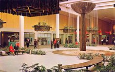 winter park mall florida
