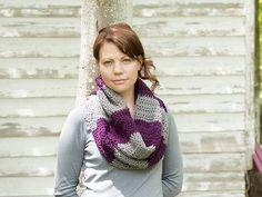 Soooooo many free patterns!!! Lorene Haythorn Eppolite | AllFreeCrochet.com