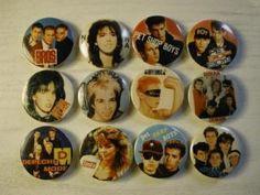Retro 2, Retro Kids, Retro Vintage, Bros, Pink Zebra, Pet Shop, File Image, Childhood Memories, Old School