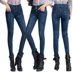 Waorder is an Online Women Jeans Wholesales & Suppliers in Malaysia And Now You Can Easily Buy Jeans Online With Best Price! Grab It Now!  https://www.waorder.com