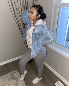 Trendfrisuren Frank, akkurater Mittelscheitel oder People from france Minimize Cease to live Frisurentrends 2020 Boujee Outfits, Teenage Outfits, Chill Outfits, Cute Casual Outfits, Teen Fashion Outfits, Basic Outfits, Dope Outfits, Retro Outfits, Simple Outfits