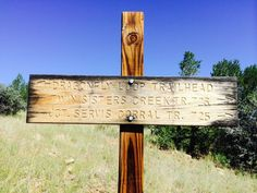Check out this list of some of the best walking trails across New Mexico. New Mexico Road Trip, New Mexico History, Silver City, Desert Life, Land Of Enchantment, Travel Bugs, Summer Time, Trail, Most Beautiful