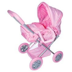 Kiersten On Pinterest Baby Doll Strollers Baby Doll