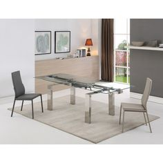Found+it+at+AllModern+-+Cuatro+Extendable+Dining+Table