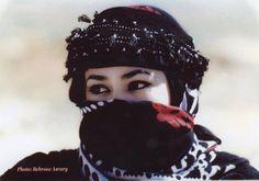 زن لر - The Woman From Loristan