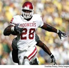 Oklahoma Football Recruiting: The 10 Greatest Classes of All Time Oklahoma Sooners Football, Ou Football, Best Football Team, College Football, Football Helmets, Best Running Backs, Viking Pictures, Akron Zips, Football Recruiting