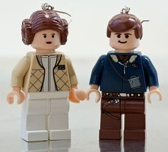 Google Image Result for http://www.cmstatic1.com/10202/c/star-wars-limited-edition-lego-earrings--UDU4NS0xMDIwMi45MTk1OQ%3D%3D.jpg